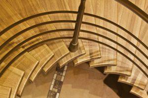 Spiral-stairs-hero